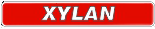 Go to Hi-Tech Mechanical & Coating's Xylan Non-Stick  Coating Page